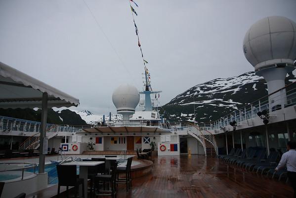 Alaska_24Jun