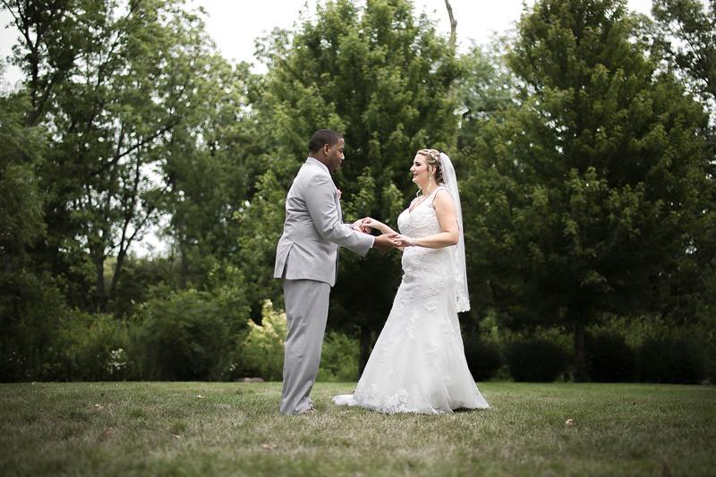 Laura & AJ Wedding (0346).jpg