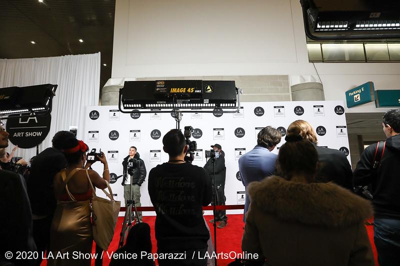 LA Art Show-21.jpg