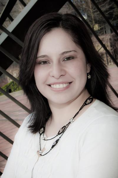 Hilton-Esmeralda Rodriguez 2-2-12-1118.jpg