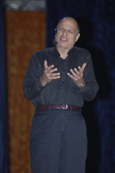 Tony Campolo (12).JPG