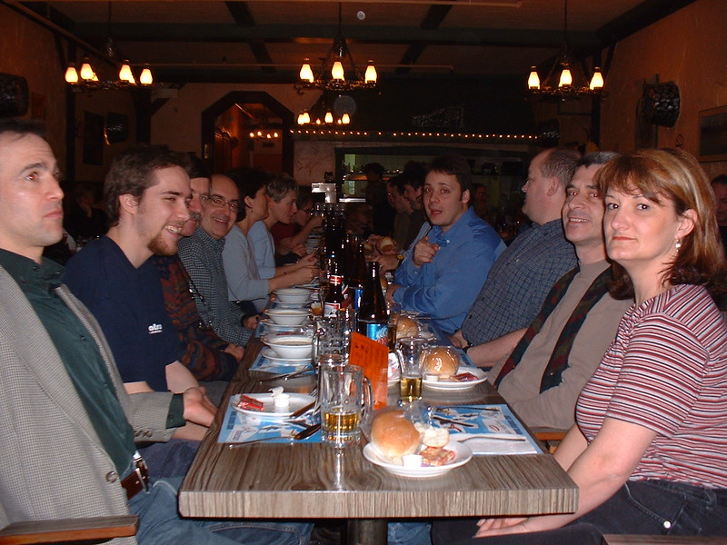2002_0314_dîner départ sophie cliche 2.jpg