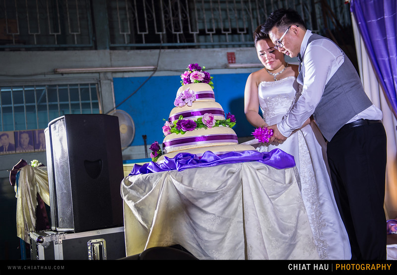 Vincy & Allen_Bagan Serai Actual Day_Reception Session-147.jpg