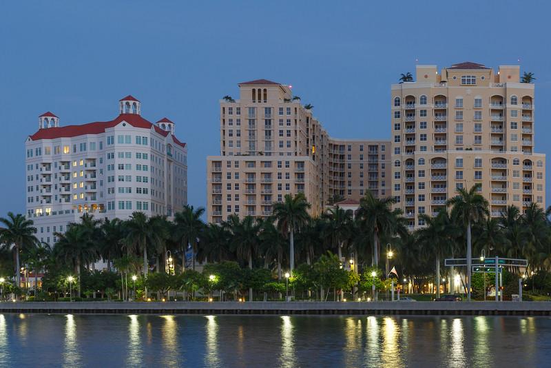 West Palm Beach-5552.jpg