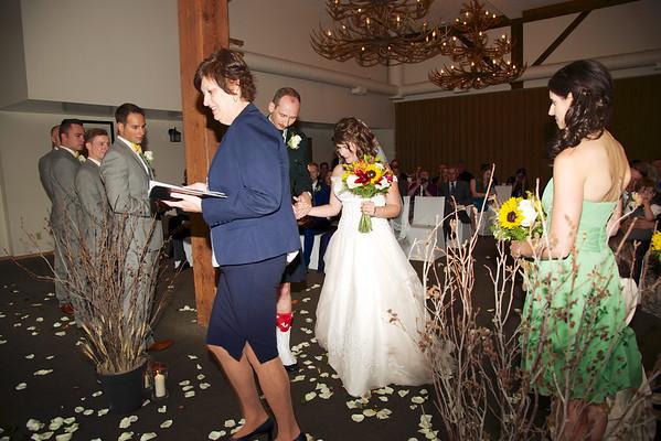 all unedited jpeg  photos from wedding