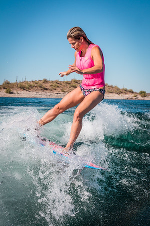 AZ Surf Lovers