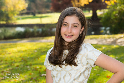 Isabell Stobel 12.11.15