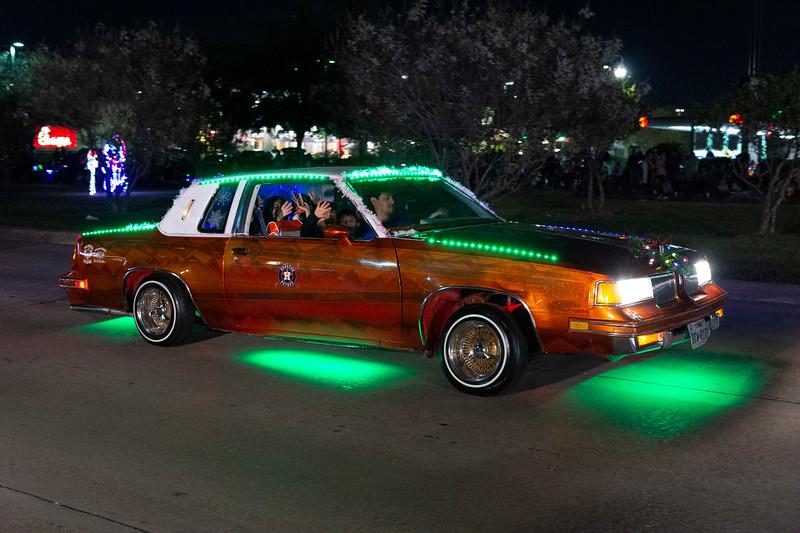 Holiday Lighted Parade_2019_285.jpg