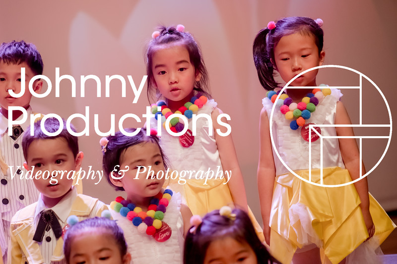 0112_day 2_yellow shield_johnnyproductions.jpg
