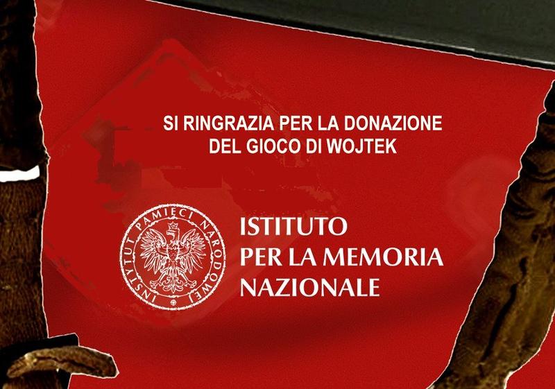 Logo Istituto polacco.jpg