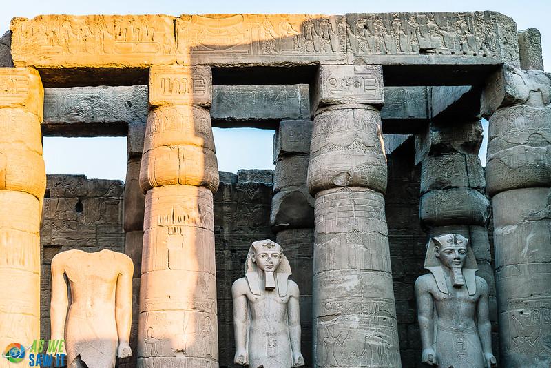 Luxor-03269.jpg
