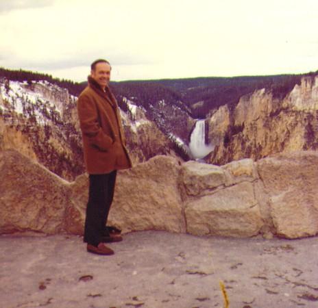 Wayne in Yellowstone .jpg