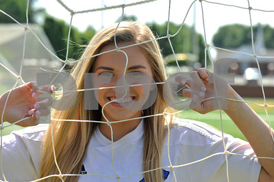 5/22/15 All East Texas High School Soccer by Andrew D. Brosig