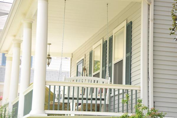 Nyack House 8