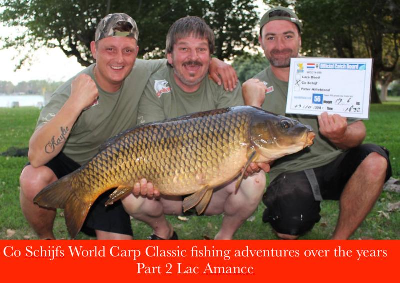 Co-Schijfs-World-Carp-Classic-fishing-adventures-part-2.png