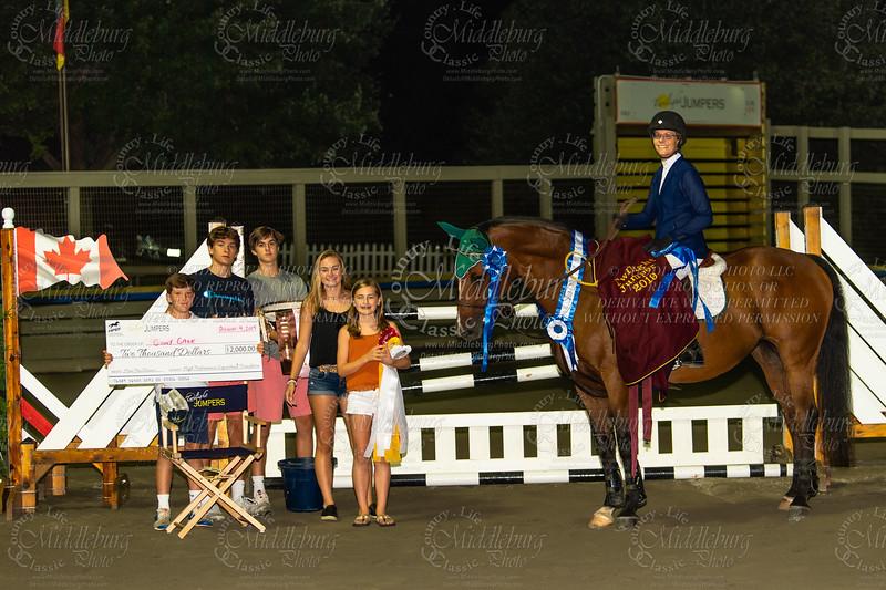 $5000 1.3M Mini Prix