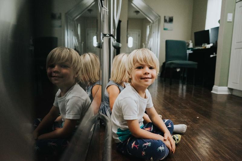 SeattleFamilyPhotographer-RenateSeptemberSharing-99.jpg