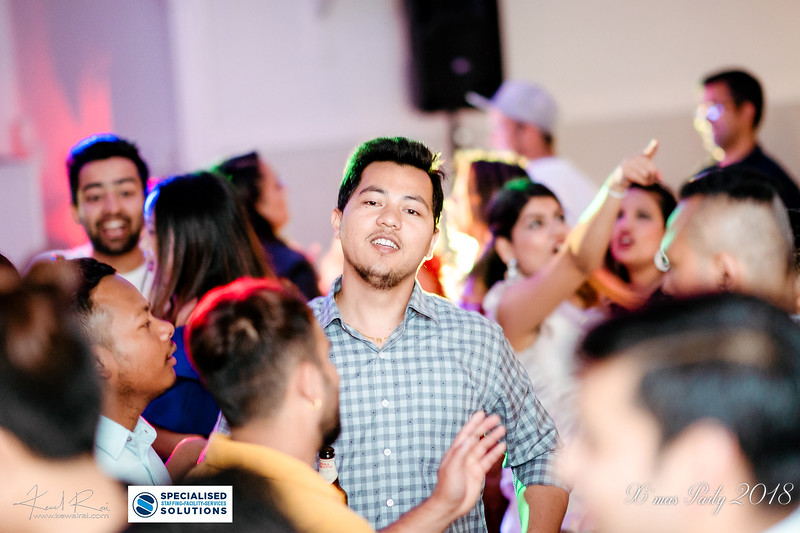 Specialised Solutions Xmas Party 2018 - Web (190 of 315)_final.jpg