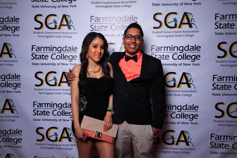 Farmingdale SGA-351.jpg