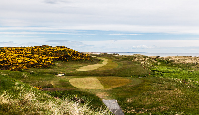 murcar-golf-photography-scotland-.jpg