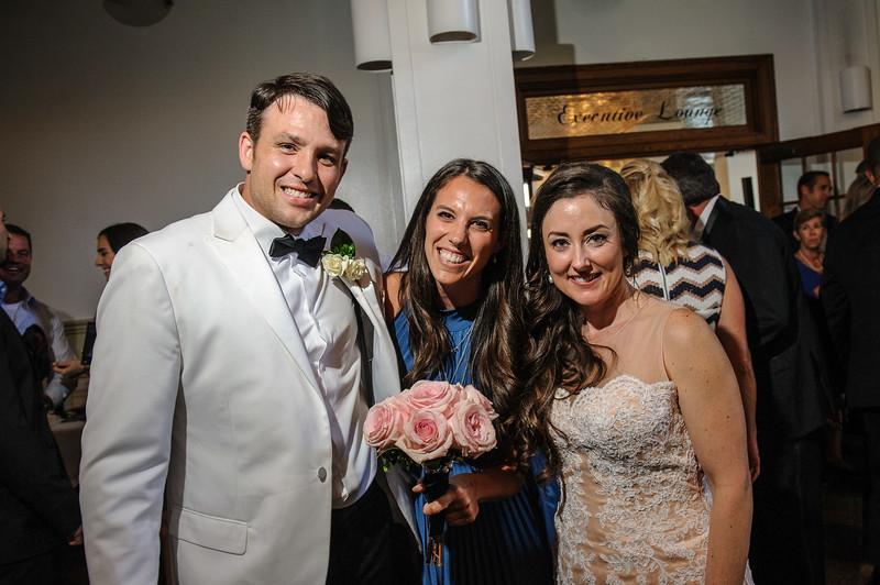 Everett Seattle monte cristo ballroom wedding photogaphy -0207.jpg