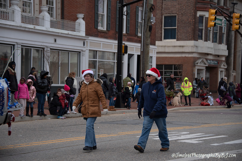 2019_Salem_NJ_Christmas_Parade_111.JPG