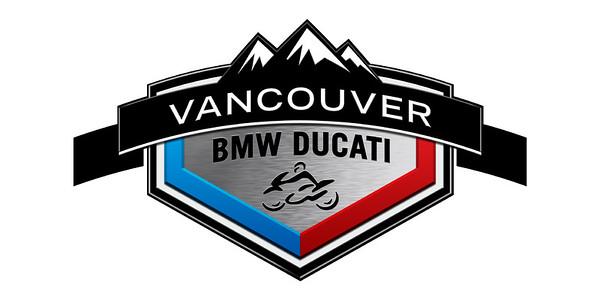 Vancouver BMW Ducati