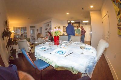 2015 Thanksgiving St. Louis
