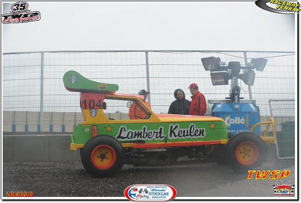 20150816 TWSP@WC F1 Raceway Venray (246).JPG