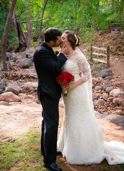 sunshyne_wedding_pix-16.jpg