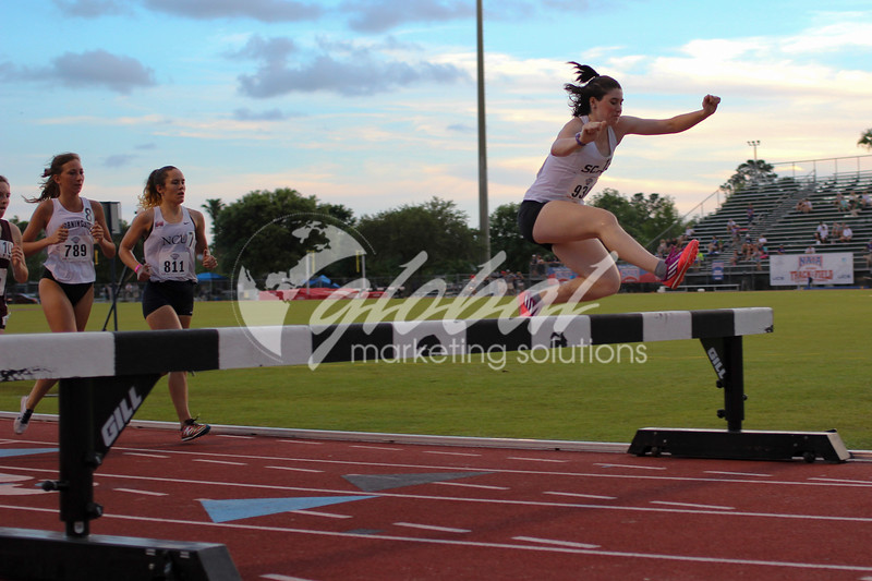 NAIA_Thursday_Womens400mHurdleTrials_JM_GMS_20180525_7412.JPG
