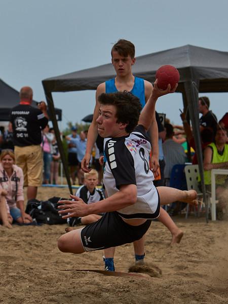 Molecaten NK Beach Handball 2015 dag 2 img 629.jpg