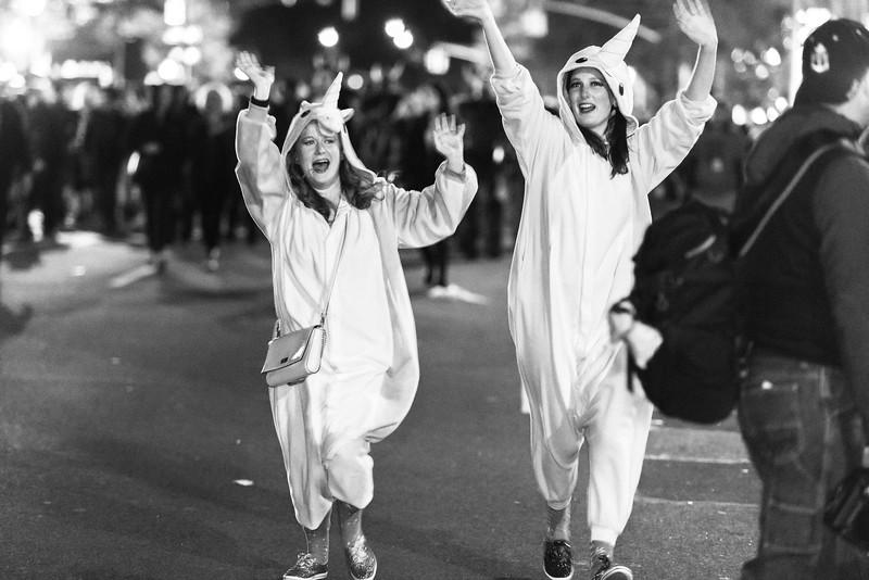10-31-17_NYC_Halloween_Parade_303.jpg
