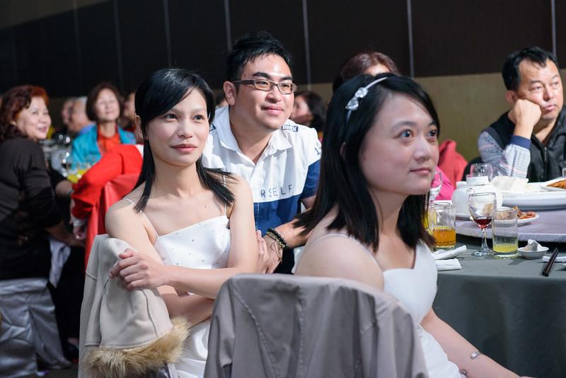 ---wedding_24198116689_o.jpg