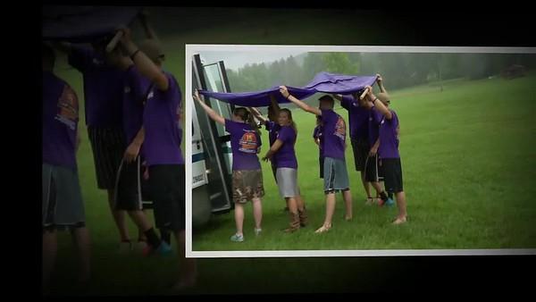 2017 Videos