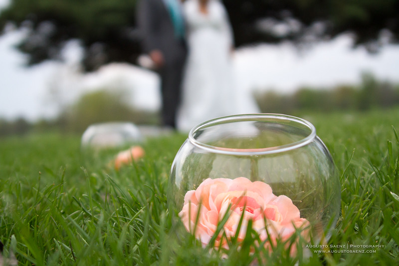 LUPE Y ALLAN WEDDING-9179.jpg