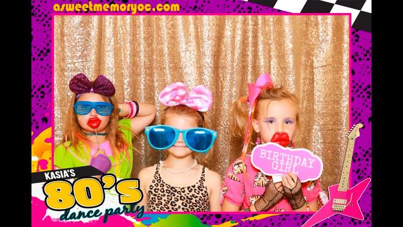 Photo booth fun, Gif, Yorba Linda 04-21-18-58.mp4