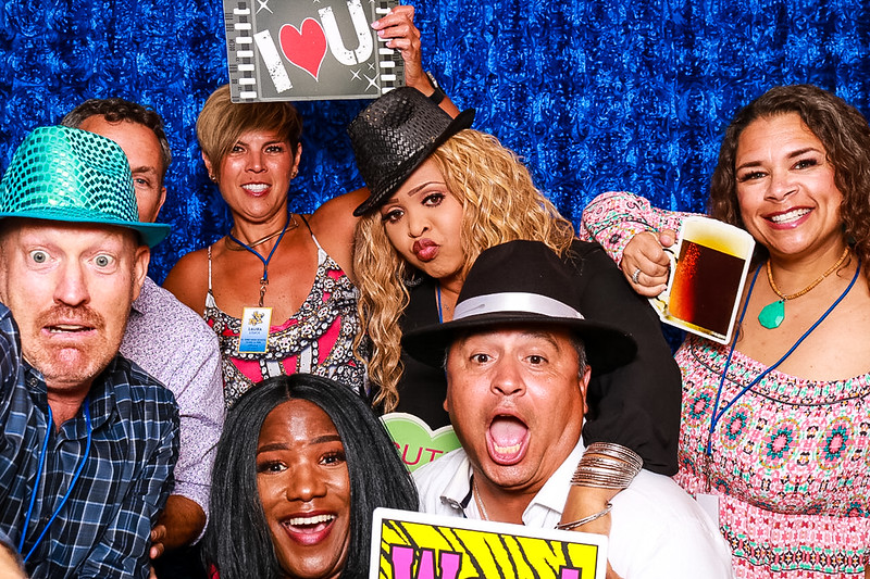 Photo Booth, Gif, Ladera Ranch, Orange County (81 of 279).jpg