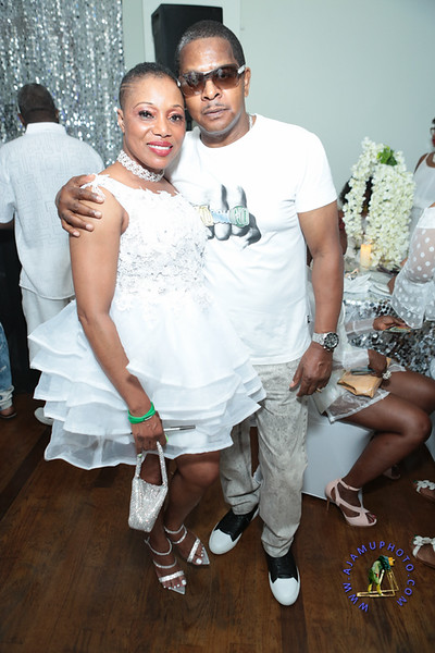 SHERRY SOUTHE WHITE PARTY  2019 re-312.jpg