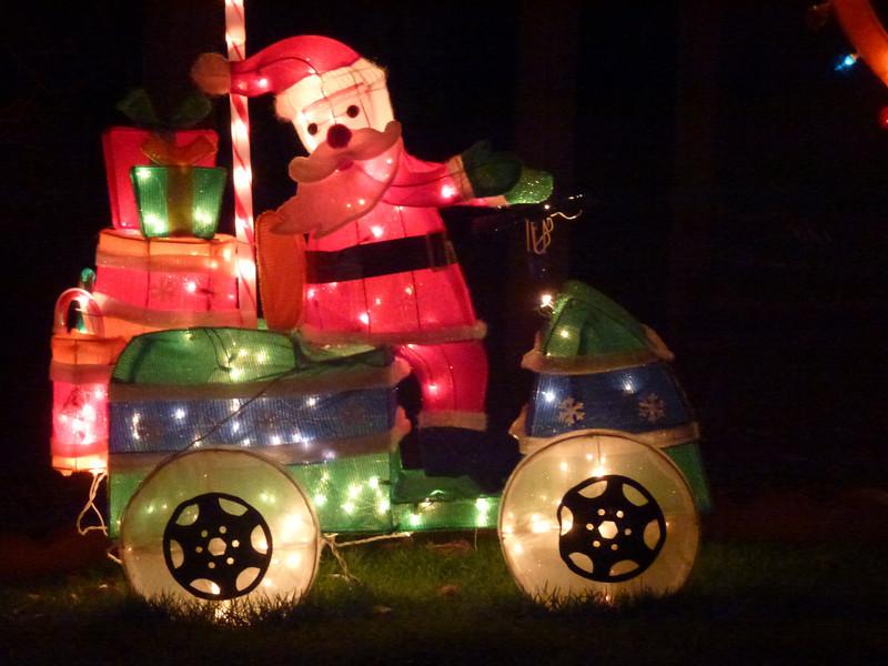 Christmas 2011 024.JPG