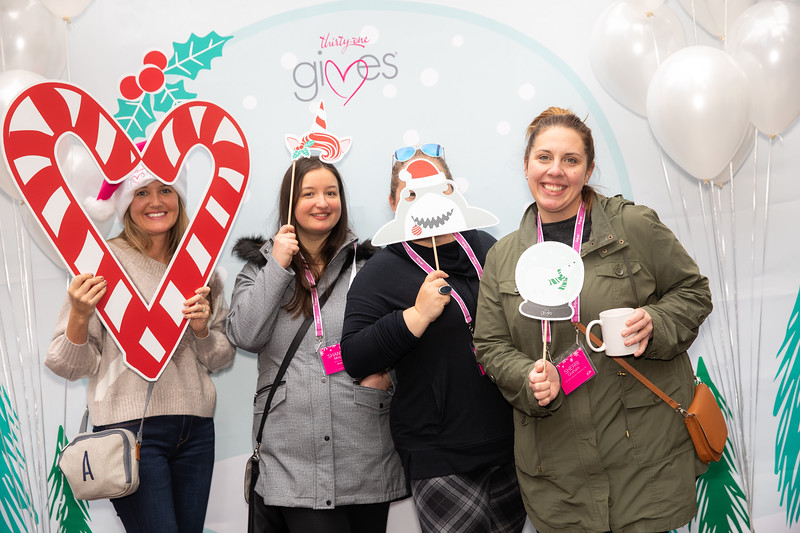 November 2018_Gives_Holiday Open House-5041.jpg