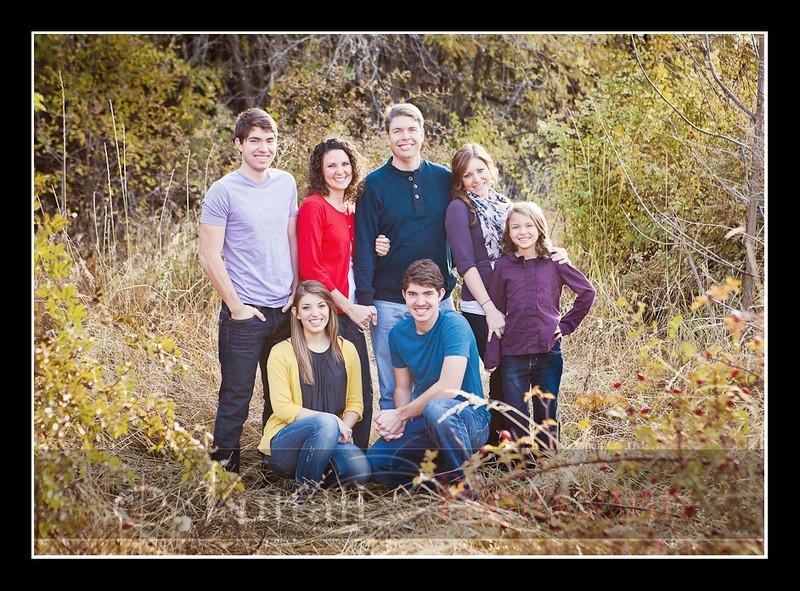 Cottrell Family 03.jpg