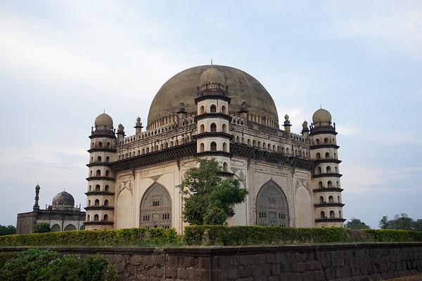 Dic 2018 - Bijapur (3)