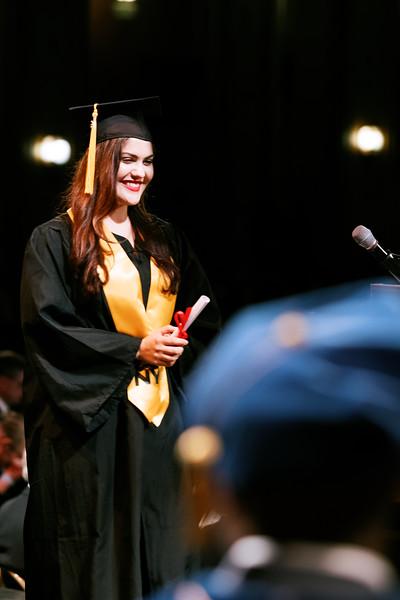 19.6.6 Macaulay Honors Graduation-259.jpg