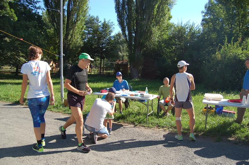 2 mile Kosice 8 kolo 01.08.2015 - 013.JPG