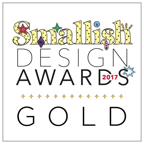 Smallish Awards - Gold.jpeg