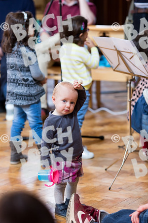 Bach to Baby 2017_Helen Cooper_Balham_2017-04-01-31.jpg