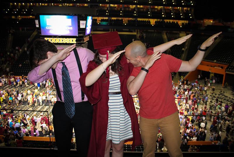 Graduation-1-33.jpg