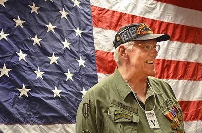 20121130 - American Flag History