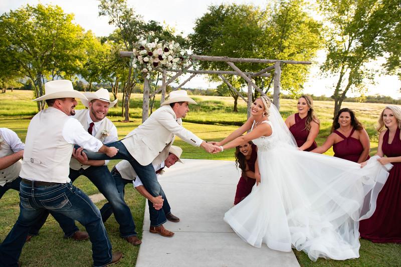 weddings (319 of 561).jpg